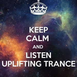 Sky Sound - Uplifting & Progressive Trance Sessions 032 - Uplifting Edition [11.07.2014]