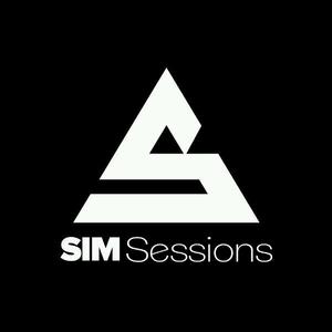 SIM Sessions ft. DRG - Paul Oakenfold/Tritonal Promo Mix