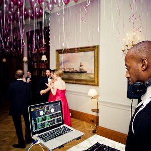 DJ Kellz Open Format Promo Minimix