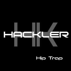 Hackler - Hip Trap