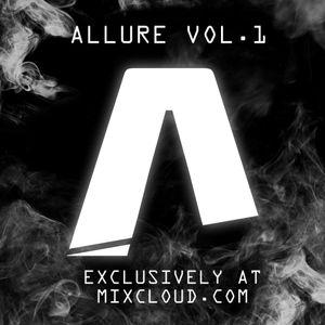 ALLURE - Vol. 1