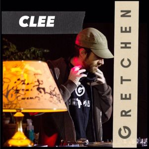 Recycle Thursday Therapy with CLEE - Live at GRETCHEN