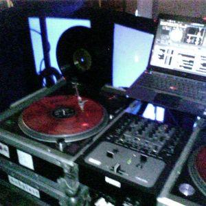 Minimix 2 Party/House