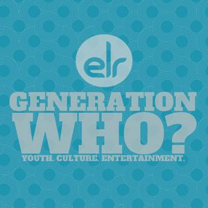 Generation Who? - Is social media helping or hindering us?