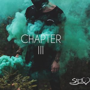 CHAPTER III (Mix by Sam Collins)