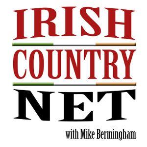 Irish Country Net 2014 #55 - August Edition