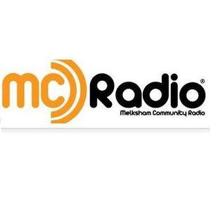 Games For A Laugh - Show #1 - 27/05/11 - Melksham Community Radio