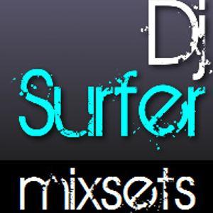 The Socially Anxious Dj Presents.. Dj Surfer (Somer Valley FM)