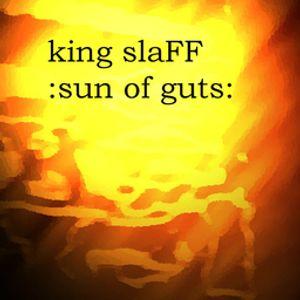 sun of guts