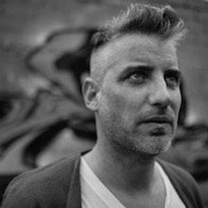 John Creamer - MySpaceVapes On Twitch (30.01.2021)