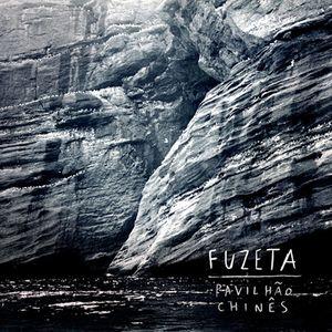 Interview de Fuzeta, groupe coup de coeur FERAROCK, réalisée par Marc Mithouard de Radio Activ'