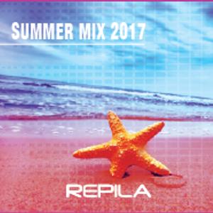 Repila DJs - Summer Mix 2017