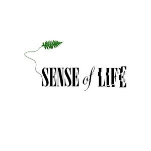 Sense of Life - Elekktrifying