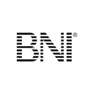 BNI 94: BNI Membership vs a Lottery Ticket