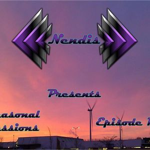 Nendis Presents Seasonal Sessions ... Episode 12