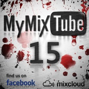 Electro House Mix 15
