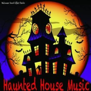 Simply David - Halloween Party 2011