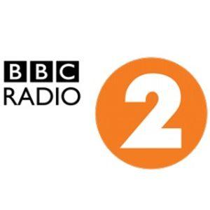 Jaqueline O'Donovan Radio 2 Interview 20th July 2016