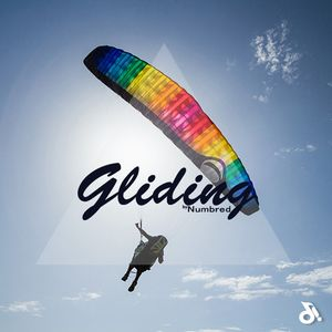 Numbred - Gliding (July 2014)