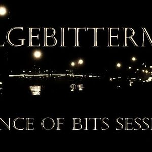 Helgebitterman - Trance of Bits Sessions 053