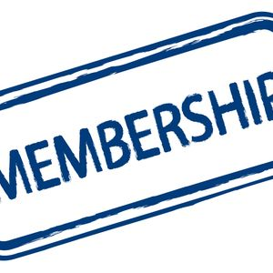 Membership_Part 2 - Richard Dodd - 22nd February 2015