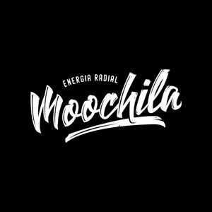 MOOCHILA / ENERGIA RADIAL / 01