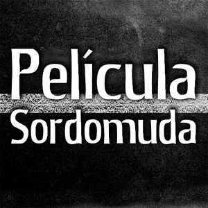 2015-PeliculaSordomuda01