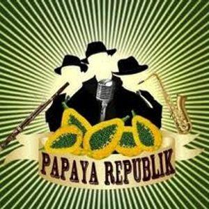Buena Vibra presenta Papaya Punch Sur 92.2 Radio Dijon Campus