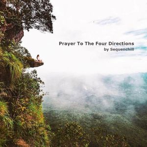 Prayer To The Four Directions (A Poem)