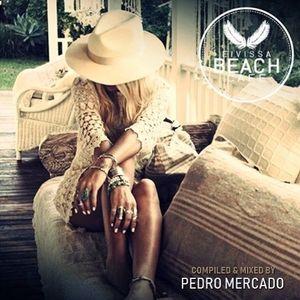 Eivissa Beach Cafe VOL 59 - Compiled & mixed by Pedro Mercado