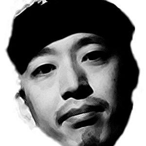 DJ TAMA a.k.a. SPC FINEST MIX 1