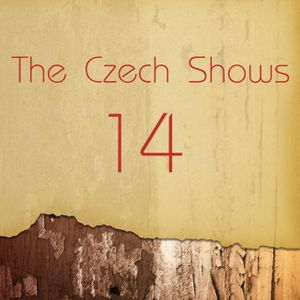 The Czech Shows #14 (October 2012)