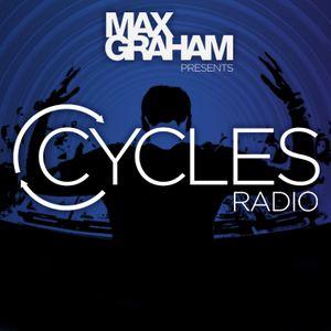 Cycles Radio #170