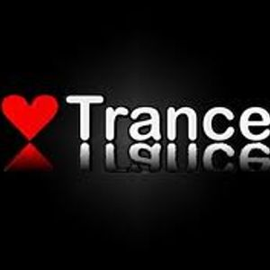 TRANCE Tre.Noll  -  Presented by Henqe