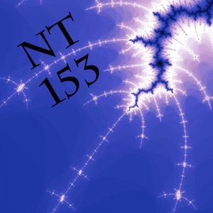 NT 153