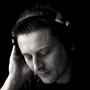 DJ MCB - Sound of Progressiva - Guestmix on iRadio SensationFactory 11/2011