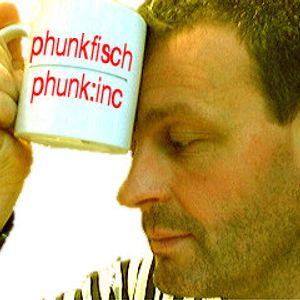 PhunkFisch Gems Vol. 3