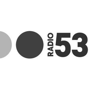 Hardwell - Live @ Radio 538 Jingle Ball (Ziggo Dome Amsterdam, Netherlands) - 17.DEC.2016