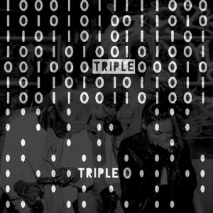 Triple O #1611: Mind Project