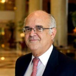 @LPalmaCane con @HugoE_Grimaldi (Economista) Periodismo A Diario 14/02/18