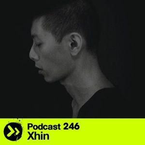 DTPodcast 246: Xhin