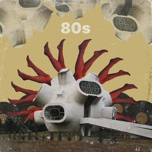 Oblakoder / Top 15 osamdesetih