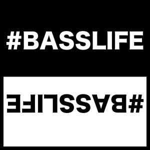 Boyd1sh - BASSLIFE 104
