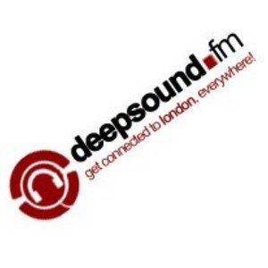 Banjax - Exclusive Mix For Deepsound FM