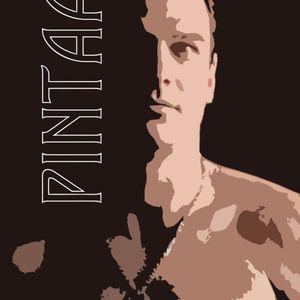 DJ PINTAA GOES UNDERGROUND 2011