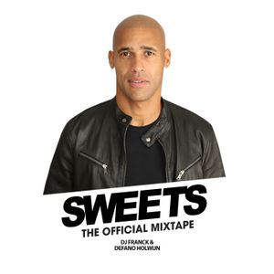 """Sweets """"the official mixtape"""" 14.01.17"""