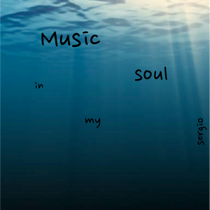 mUSiC - in + my ~ sOuL _ October 2012