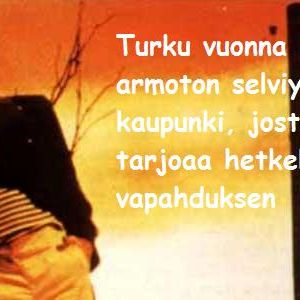 DjPeffis-TurkuVuonna2010Mix