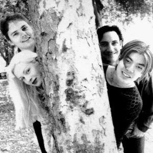 Blogg Superstar//Smashing Pumpkins Mixtape