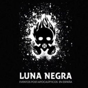 Electropolis live Session @Luna Negra Festival 30-9-2017